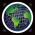 Didger georeferencing, geoprocessing software